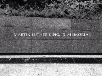 Great memorial
