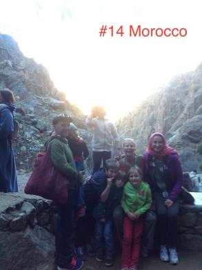 14Morocco