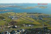 Rvk airport ¥04