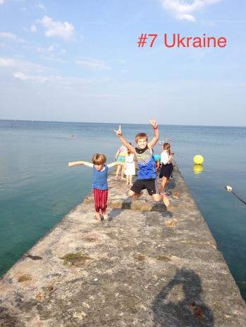 7Ukraiane