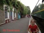 8Transnistria